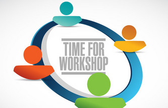 Capacity Building Workshops