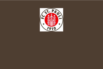 ECER Social Event Thursday at the FC St. Pauli's Millerntor-Stadium (self-paid event)