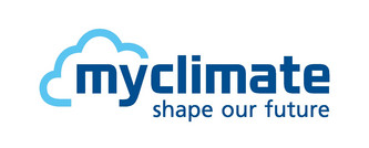 ECER Going Green - New Partner myclimate for Carbon Offset