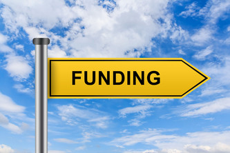 New Round for Funding Network Activities